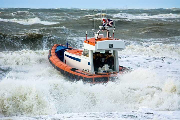 Cuál es el precio del seguro de un barco