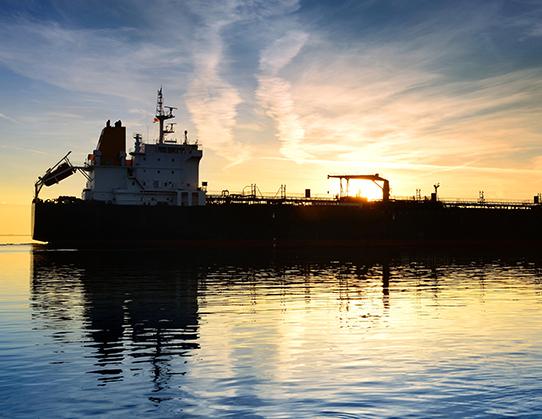 Seguros para el sector marítimo